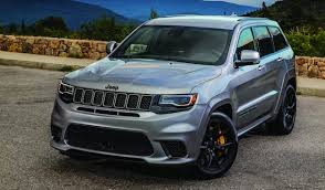 Jeep Grand Cherokee Trim Comparison Chart 2018 Jeep Grand Cherokee Laredo Vs Altitude Vs Limited Vs