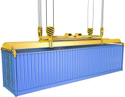 Where To Buy A Shipping Container Buy Shipping Containers Australia Shipping Containers For Sale