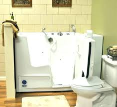 bathroom accessories for elderly bathroom accessories for the elderly bathroom accessories bathroom accessories for elderly in