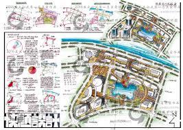 Design Urban Planning Urban Planning Design Urban Planning City Photo Urban