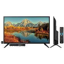 1️⃣(Đánh giá) Top 5 Smart TV giá rẻ dưới 5 triệu nên mua 2019