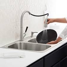 German Kitchen Faucet Brands Faucets