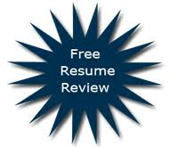 free resume review 18 unique resume review services pictures education resume and