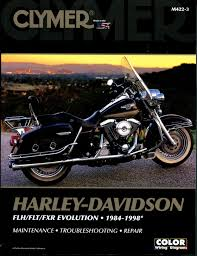 research claynes category harley davidson parts page 23 4223 4223b 4223p