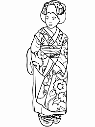Small Picture Japan 11 Coloring Pages Coloring Book