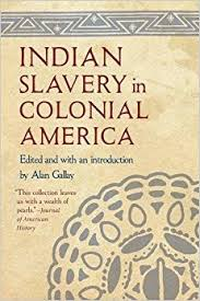 excellent ideas for creating slavery in colonial america essay examples of slavery essay slavery essays essay on proof for the fact that america was incapable of developing and integrates the west indies british