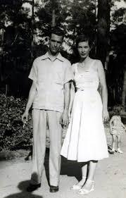 Myrtle Reeves Obituary - Baton Rouge, LA