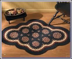 primitive braided rugs primitive braided rugs elegant primitive country braided rugs rugs home design ideas whole