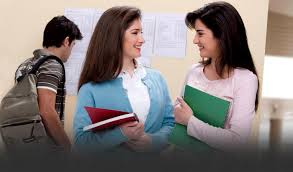 get custom courseworkwriting services from academic essay writers  get custom courseworkwriting services from academic essay writers at very cost effective price