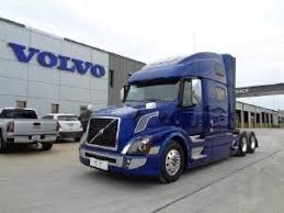 2018 volvo 780 price. plain price 2018 volvo vnl64t780 conventional  sleeper truck kansas city mo  122038445 commercialtrucktrader for volvo 780 price