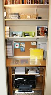 organizing a small office. 5s For The SMALL Office Organizing A Small