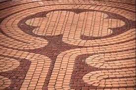 patio pavers patterns. Paver Patterns The Top Patio Pavers Design Ideas Installit Brick Paving And Designs Quality O