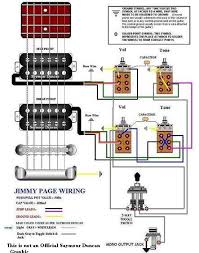 jimmy page wiring photo and explanation page 3 and this for my gibbo