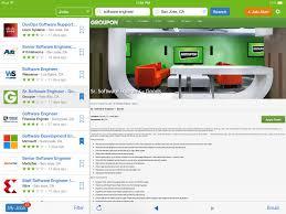 glass door jobs gallery glass door design glassdoor job search apps 148apps glassdoor job search screenshot