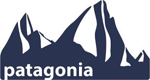 Patagonia — Caleb Rexin
