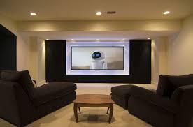 lighting ideas ceiling basement media room. Full Size Of Small Home Media Room Design Basement Ideas Best Fresh How To Theater Flooring Lighting Ceiling /