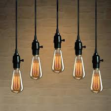 pendant lighting kits. interesting pendant lamp socket pendant kit throughout lighting kits