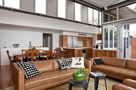 Living Room Brilliant Light Brown Couch Living Room Ideas Light