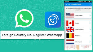 Different amp; Register Number Valid Country Not A Get Resolve wq07Xfn