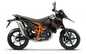 the 4 most used motorcycle frames ktm mad