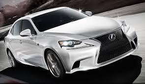 lexus is 250 2014 custom. my vehicle 20142015 lexus is 250 is 2014 custom i