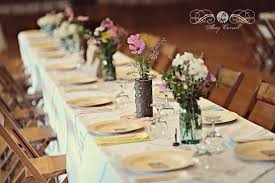wedding table decoration ideas on a budget dining room best 25 table centerpieces ideas on
