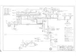 line wiring diagram official blueprints and floor plans page 1 single line wiring diagram