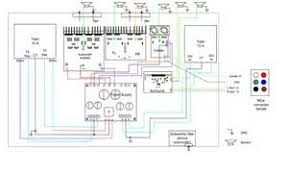 similiar home stereo wiring keywords home theater subwoofer wiring diagram as well home theater speaker