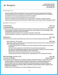 Car Salesman Resume Example Awesome Captivating Car Salesman Resume Ideas For Flawless Resume 20