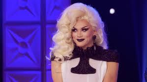Rupauls Drag Race Season 11 Nina West Interview Ewcom