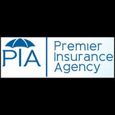 37 likes · 1 was here. Tallahassee Florida Independent Insurance Agents Trusted Choice