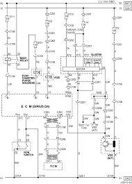 chrysler crossfire relay control module wiring diagram for sirius wiring diagram