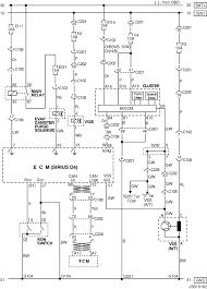 2005 chrysler crossfire relay control module wiring diagram for sirius wiring diagram