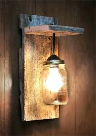 mason jar bathroom light fixture mason jar wall light mason jar wall sconce light mason jar mason jar bathroom light fixture