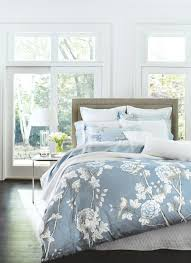 glucksteinhome combines one part vintage oversized fls and distinctly home blackwatch flannel duvet cover made in portugal hudson s bay