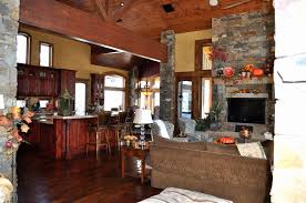 ranch style house plans with open floor plan open concept ranch home plans awesome open floor