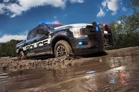 2018 ford police interceptor. Delighful Interceptor Download For 2018 Ford Police Interceptor