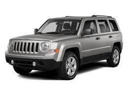 jeep patriot 2014 grey. Simple Grey 2014 Jeep Patriot Sport In Laurel MD  Ourisman Volkswagen Of Laurel With Grey 0