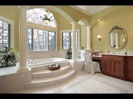 master bathroom designs. 50 Spacious Master Bathroom Design Ideas Designs