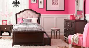 Perfect ... Remodell Your Design A House With Fantastic Modern Girl Twin Bedroom  Furniture Sets And Make It