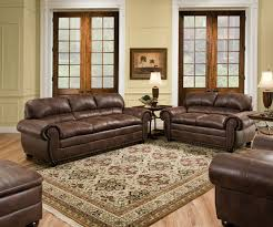 Upholstered Living Room Sets Xpress Simmons Upholstery Padre Living Room Set 7510 By Simmons