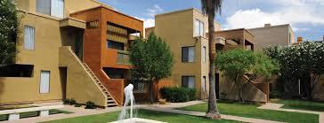 DunnEdwards Paints  Paint Stores Color  Design Inspiration - Dunn edwards exterior paint colors