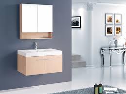 Taps Bathroom Vanities Affordable Modern Furniture Bathroom Vanities Under 1000