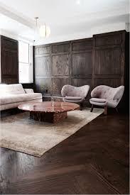 lifeproof vinyl flooring reviews together new 40 waterproof vinyl plank flooring reviews