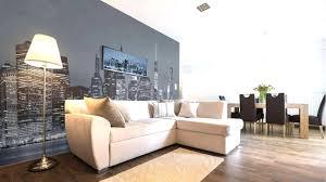 Flur Farben Ideen Wohnzimmereinrichtenml