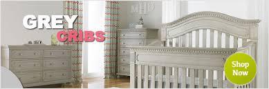 Baby Cribs Modern Cribs Baby Crib Sets