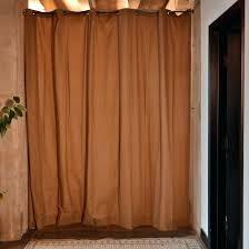room divider curtain rod room divider curtains curtain rod room divider room divider curtain wall room