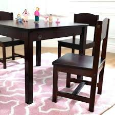round farmhouse dining table and chairs farmhouse table and chairs set kitchen dining room sets you