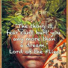lord of the flies words of margaux  3996 jpg booksclassicsdreamsfearhorrorinspirationliteraturelord of the fliesquotes