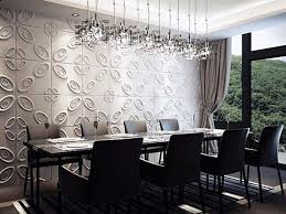 dining room themes. dining room: best room decoration ideas themes s
